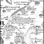 Хроника присоединения крайнего Северо-Востока Сибири к России в XVII– первой четверти XVIIIвв.