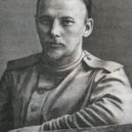 Политические взгляды Е.Е. Колосова в годы революции и гражданской войны (март 1917  —  январь 1920 г.)