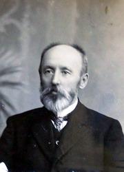 А.А. Макаренко