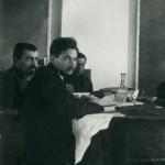 Политические представления коммунистов Сибири  о демократизации РКП(б) – ВКП(б) в 1920-е годы