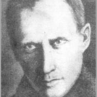А.Н. Гришин-Алмазов