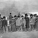 Криминальные сообщества Восточной Сибири вначале XX столетия: особенности профессионализации истановления организованных структур