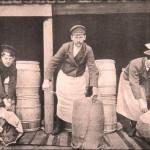 Кооперативный феномен села Старая Барда (1907–1919гг.)