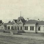 Колония или окраина? Сибирь вимперском дискурсе XIX века