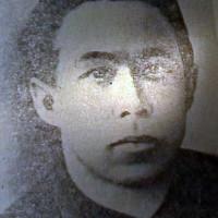 Михаил Харитонович Перевалов