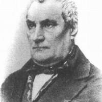 Гавриил Степанович Батеньков