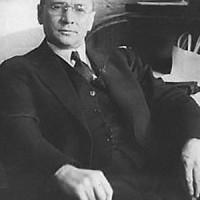 В. К. Зворыкин