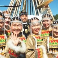 zaimka-ru_burykin-folklore