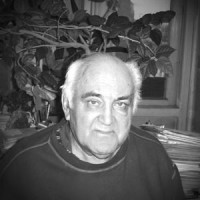 Александр Михайлович Решетов (1932-2009)