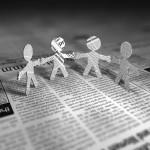 Власть и пресса Сибири в период «демократической контрреволюции» (конец мая — середина ноября 1918 г.)
