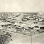 Антибольшевистское подполье в Семипалатинске (апрель — июнь 1918 г.)