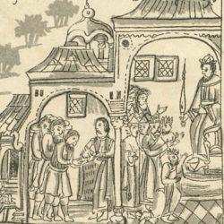 maslyuzhenko-kuchum-descendants2