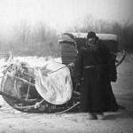 Американский путешественник на сибирских дорогах: впечатления и наблюдения Джорджа Кеннана