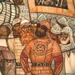Москва и Искер в 1569–1582 гг. в контексте международной политики