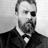 М.К. Любавский (1860-1936)