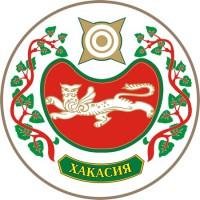 Институты гражданского общества в постсоветской Хакасии