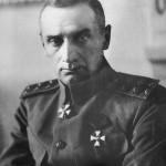 Арест адмирала А.В. Колчака (декабрь 1919 – январь 1920 г.)