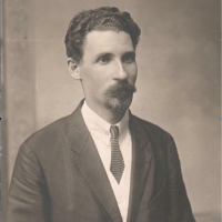Иван Александрович Якушев