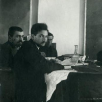 zaimka-ru_morozova-regional-committee