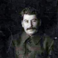 zaimka-ru_shishkin-stalin-portrait