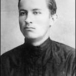 Забайкальский этнограф и археолог Елпидифор Иннокентьевич Титов