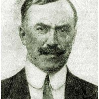 Владимир Яковлевич Толмачёв