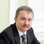 Ершов Ю.М.