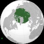 Проблемы освоения российской Арктики в XVIII–XIX вв. в освещении англо- и германоязычной историографии