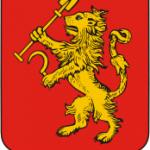 Союз леворадикальных сил в Красноярске (март 1917г. — июнь 1918г.)