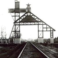 zaimka-ru_savin-mennonites