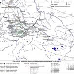 Тобольско-Верхотурский земледельческий район (1630-1680 гг.)
