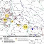 Железнодорожное строительство и рост городов в Юго-Западной Сибири (1880 - 1910-е гг.)