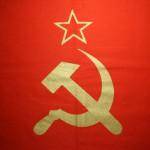 Деятельность партийного руководства Сибири по политической адаптации коммунистов ленинского призыва (1924–1925 гг.)