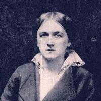 Мария Чаплицкая