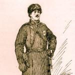 Детерминанты полицейской преступности на территории Восточной Сибири в начале XX столетия