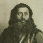 Нестор Александрович Каландаришвили — неизвестные страницы жизни