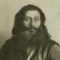 zaimka-ru_sysoev-kalandarishvili2