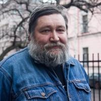 А.А. Бурыкин