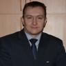 Шевцов В.В.