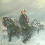 История Сибири в письмах и произведениях А.Н.Радищева