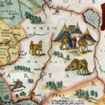 Сибирская княжеская династия Тайбугидов: истоки формирования и мифологизации генеалогии