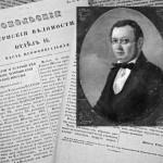 «Тобольские губернские ведомости» (1857–1867) в период губернаторства В.А. Арцимовича,  А.В. Виноградского и А.И. Деспот-Зеновича