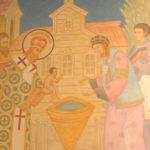 Методы крещения автохтонного населения Западной Сибири в конце XVI— XVIIвв.