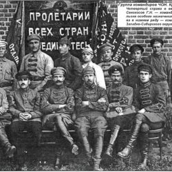 zaimka-ru_isaev-resistance_pic2