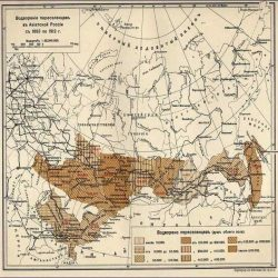 zaimka-ru_kirillov-migration